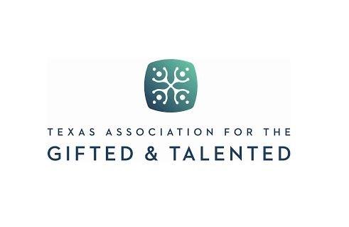 TAGT Logo