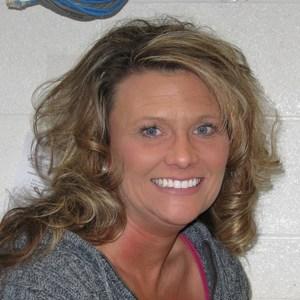 Laura Losekamp's Profile Photo