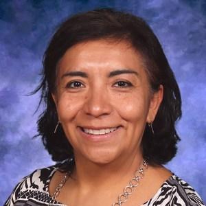 Sofia Partida's Profile Photo