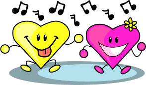 valentines dance.png