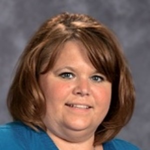 Karla Simmons's Profile Photo