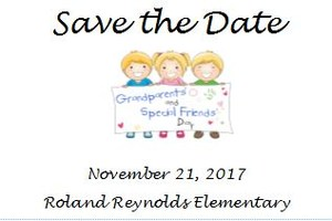 Grandparents day save the date 2017.JPG