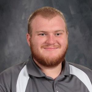 Davey Edmaiston's Profile Photo