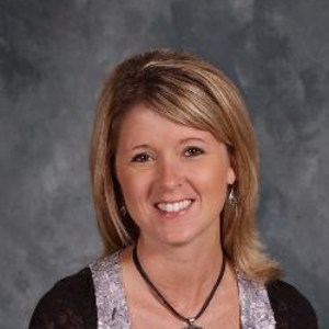 Stacey Warren's Profile Photo