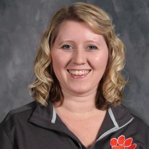 Megan Huitt's Profile Photo