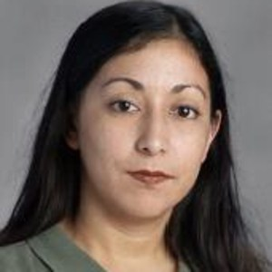 Elbia De La Cruz's Profile Photo