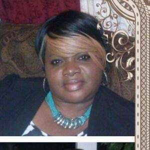 Hazel Jackson's Profile Photo