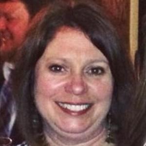 Michelle Jacks's Profile Photo