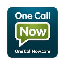 Stay in contact with One Call Now Featured Photo