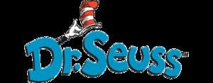 Dr-Seuss-Hero.png