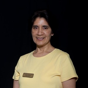 Hilda Peralta's Profile Photo