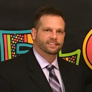 John Elkin's Profile Photo