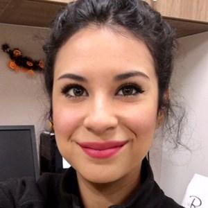 Ylyna Lovato's Profile Photo
