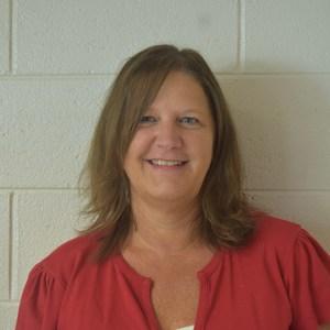 Mary Beth Hull's Profile Photo