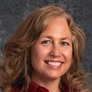 Becky Yerocostas's Profile Photo
