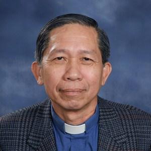 Thuan Nguyen's Profile Photo