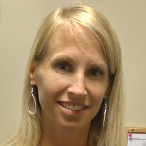 Diana Pressley's Profile Photo