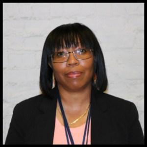 Linda Walker's Profile Photo