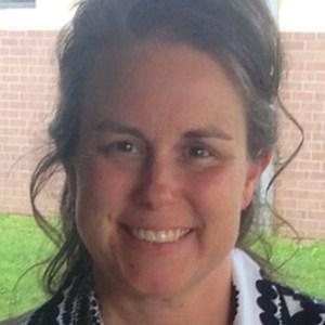 Kerri Wiggins's Profile Photo
