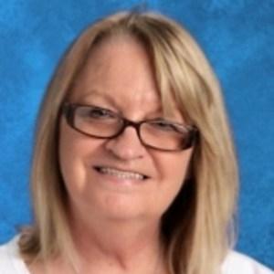 June Shaw's Profile Photo