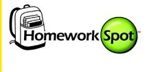 Picture link for Homework Spot
