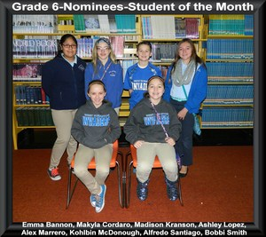 Student of the Month-Nominees-Jan.-Grade 6.jpg
