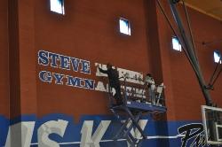 gym paint1.JPG