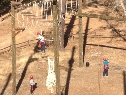 6 rope course.jpg