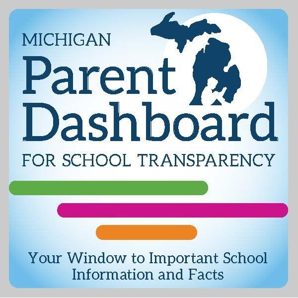 Mi. Parent Dashboard Icon