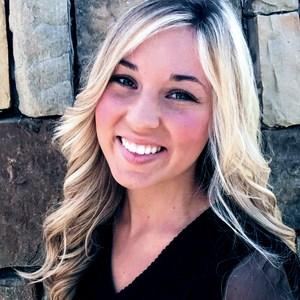 Kelcie Vanosdale's Profile Photo