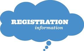 RegistrationInfo.png