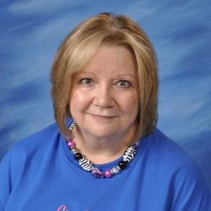 Gail Smith's Profile Photo