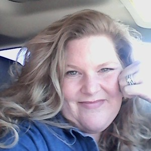 KRISTIE MANNERY's Profile Photo