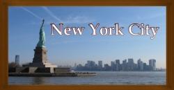 NYCf.jpg