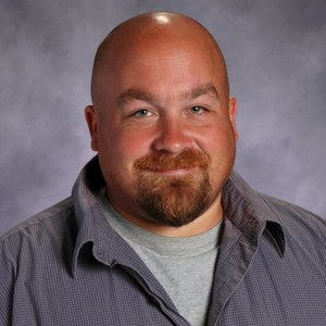 Scott Miller's Profile Photo