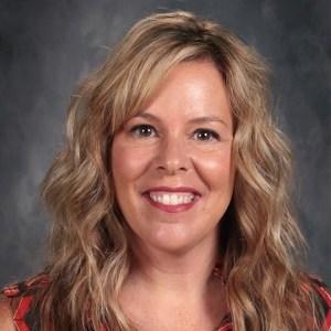 Melissa Politsch's Profile Photo
