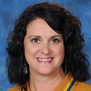 Linda Ryan's Profile Photo