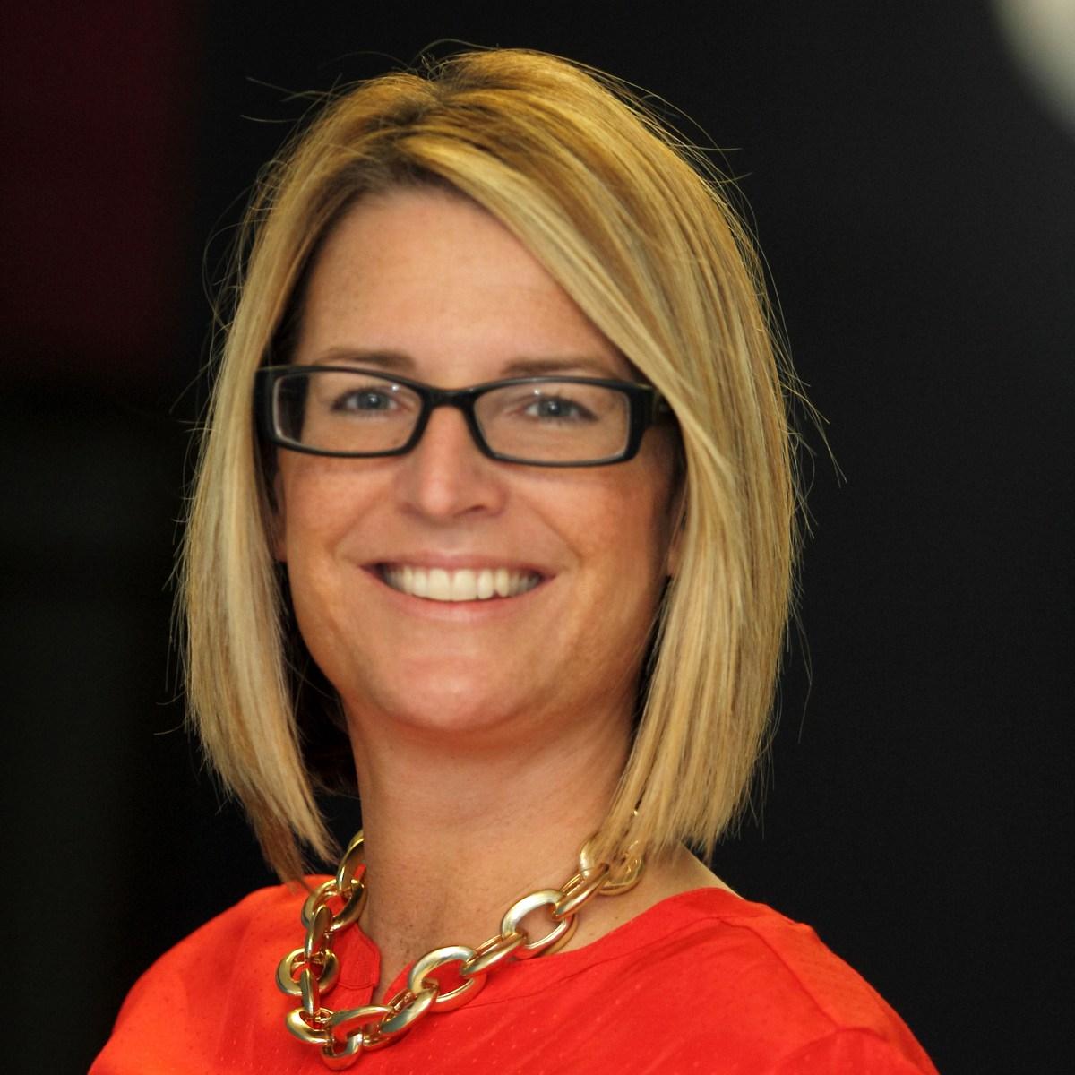 Julia Unger's Profile Photo