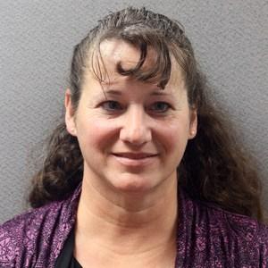 Missy Smith's Profile Photo