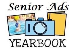 Senior Ads.jpg