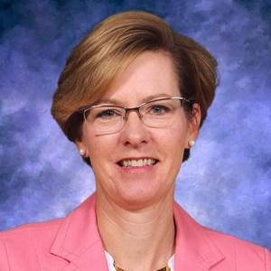 Kathleen Piwko's Profile Photo