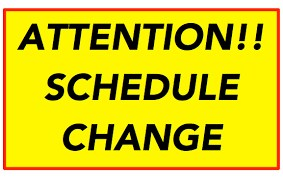 Honor Intermediate CHESS CLUB Time Change for 2/19 Featured Photo