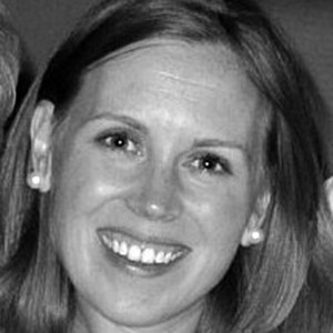 Lauren Conway's Profile Photo