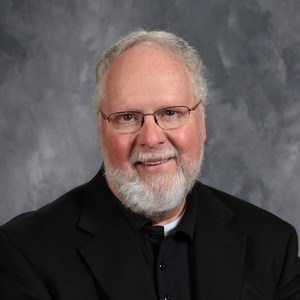 Dennis Wahrle's Profile Photo