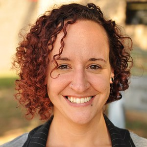 Bethany Gehman's Profile Photo