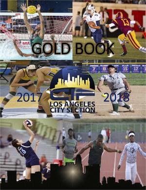 2017-18 Gold Book .jpg