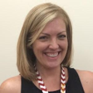 Kristin Kooiman's Profile Photo