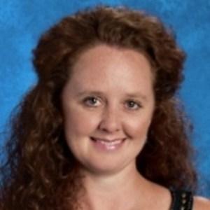 Tabitha Lovell's Profile Photo