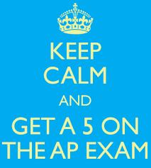 ap 5 exam.png
