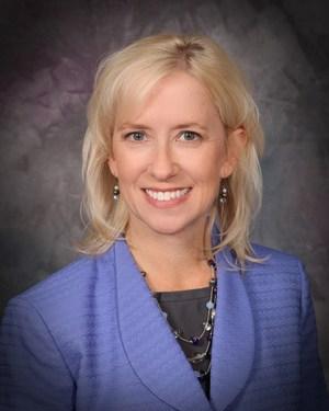 Ms. Jan Hayes-Rennels